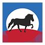 Gut Heiming Logo